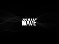Wave | New Brand Identity