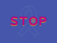 Stop AIDS | World Day