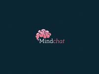 Mindchat | New Brand Identity