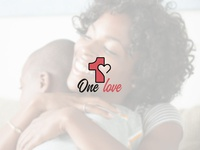 One Love | Logo Design