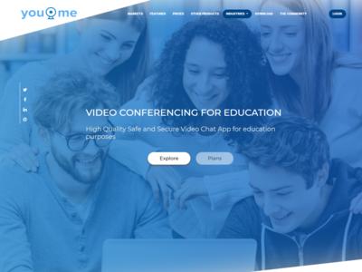 Youvidume Industries Education