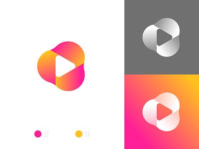 MUSIC LOGO DESIGN branding logo