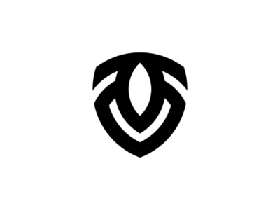V + T + Shield