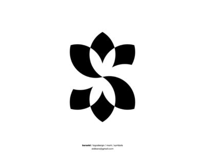 S & FLOWER
