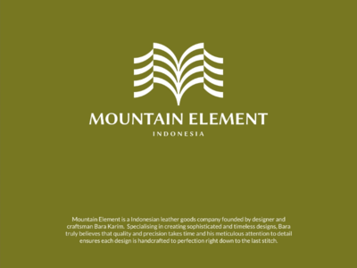 Mountain Element