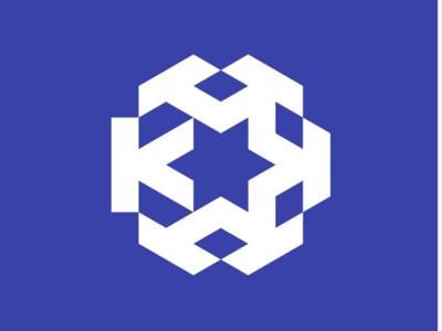K (krakatausteel)