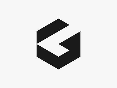 LG branding brand logo design logo