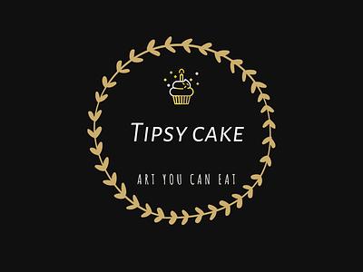 """""""ART YOU CAN EAT"""" logo design creative design icon branding design typography logo"""