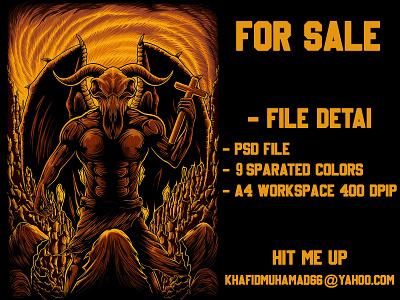 worship blackmetal death metal metalcore metal forsale horror illustration horror art horror sale skull illustration drawing darkart illustrator design dark artwork art