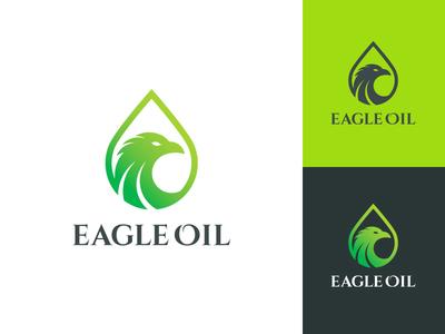 Eagle Oil