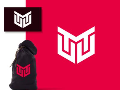 U M U logo design awesome inspirations monogram logo monogram wordmarks mark umu logos wordmark word lettermark letters lettering letter logo inspirations initials initial design branding brandidentity awesome