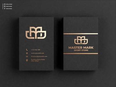 MM logo design logotypo logotype monogram letter symbol mark wordmark dribbble behance alesha design mm branding lettering letters design initials inspirations initial logo awesome