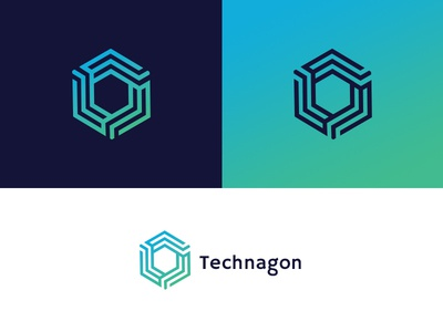 Technagon