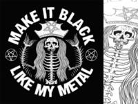 Metalbux Illustration