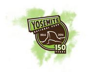 Yosemite 150