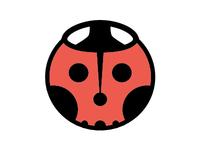 Killer Ladybug by Zach Lowe