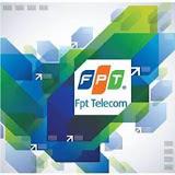 FPT Telecom HCM