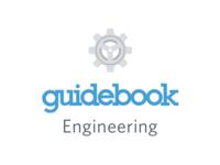 Guidebook Engineering