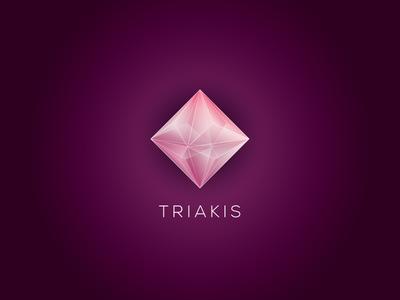Triakis Logo