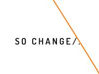 CH_CH_CHANGES./