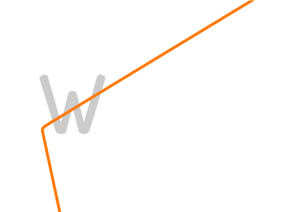 CH_CH_CHANGES./  redesign change doge wow orange flat white responsive aerolab web new