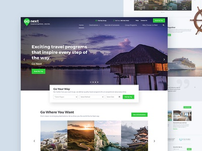 Travel Agency Site outdoor lodging booking reservation tourism maldives luxury hospitality resort search map hotel planet destination guide tourist adventure trip travel cruise ship agency
