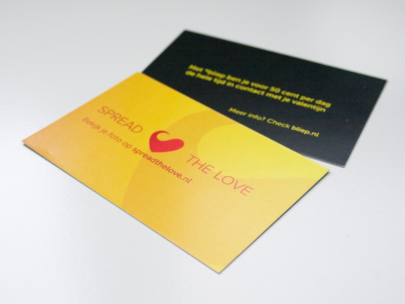 Spread the love cards print cards design love spread the bliep