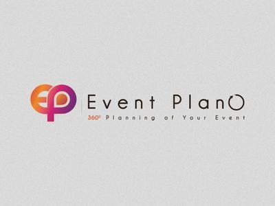 Event Plano - Branding