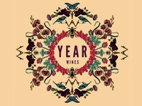 Year Wines - second label