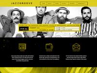 JG website