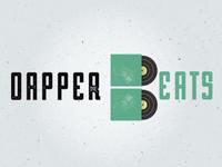 Dapper Beats