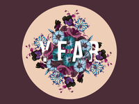Year Wines Mataro - final choice