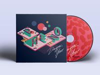 Pheno Album