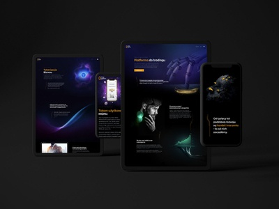 OneMillion web mobile ui ui  ux uidesign mobile app design mobile app ui designs design