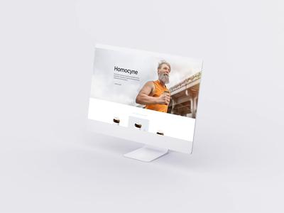 Hauster mobile ui website website design web design webdesign web designs design ui  ux app ui