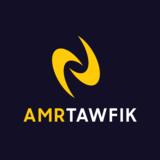 Amr Tawfik