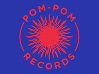 Pom-Pom Records