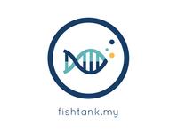 fishtank.my
