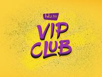 hitz fm VIP Club