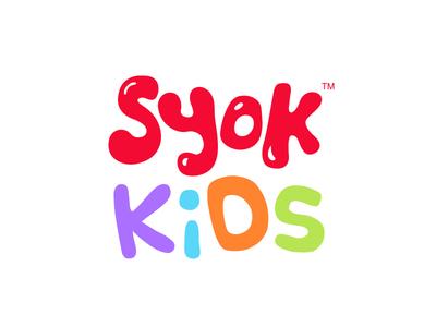 SYOK Kids