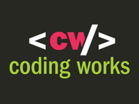 YEA – Coding Works