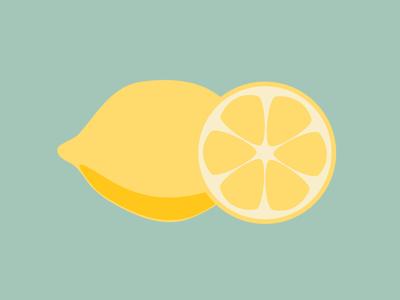 001. Lemon