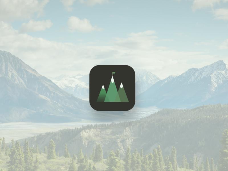 App Icon app icon dailyui