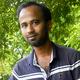 S.m. Khalilur Rahman Riad