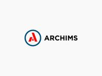 ARCHIMS