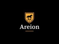 Arieon