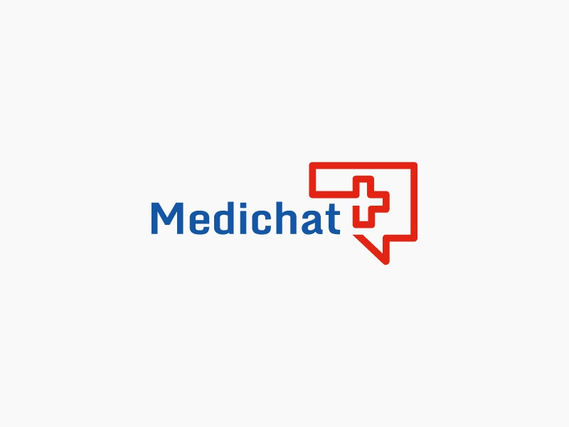 Medichat
