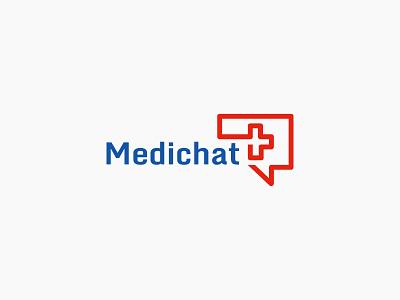 Medichat  chat health medic medichat