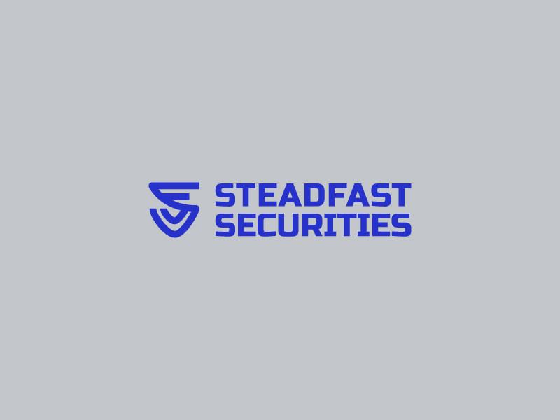 Steadfast Securities