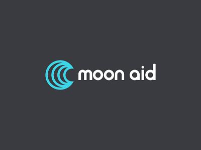 moon aid moon aid aid moon